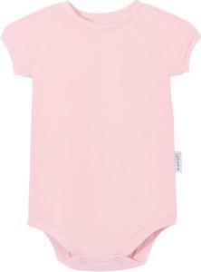 Odzież niemowlęca Mamaiti