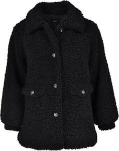 Płaszcz Zizzi w stylu casual