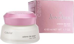 Jean D Arcel Jean D'arcel Caviar Creme de Jour