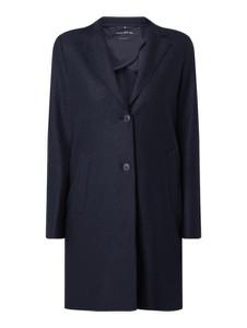 Płaszcz Marc O'Polo w stylu casual