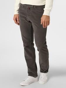 Spodnie Pierre Cardin z tkaniny