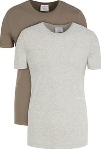 T-shirt Calvin Klein Underwear w stylu casual