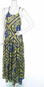 Sukienka Effek w stylu casual