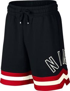 profesjonalna sprzedaż szczegóły dla najlepszy wybór spodenki koszykarskie nike - stylowo i modnie z Allani