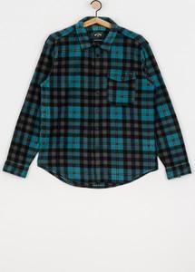 Koszula Billabong z plaru