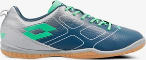 Buty sportowe Lotto sznurowane w sportowym stylu