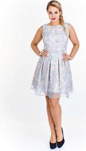 Sukienka Iwa