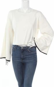 Sweter Minkpink w stylu casual