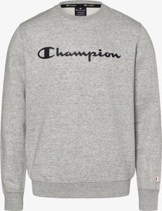 Bluza Champion w stylu casual