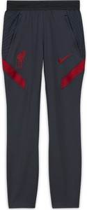 Spodnie dziecięce Nike