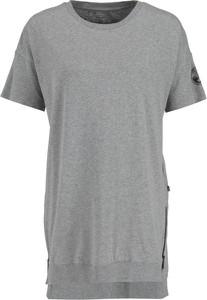 Bluzka Napapijri w stylu casual