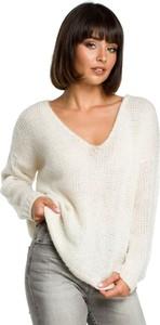 Sweter Anp