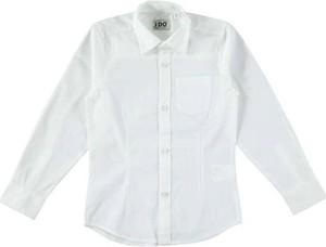 Koszula dziecięca Ido