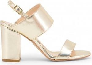 Sandały Made In Italia