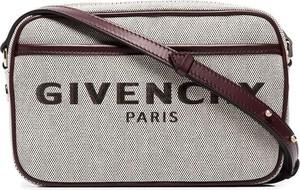 Torebka Givenchy średnia na ramię
