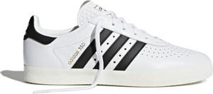 Buty Adidas Adidas originals 350 cq2780
