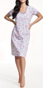 Piżama Luna