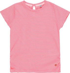 Odzież niemowlęca Tom Tailor