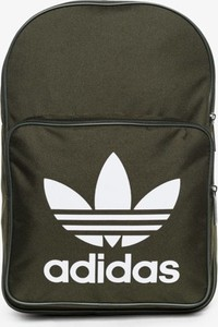 b3ee3345a283 plecak adidas climacool - stylowo i modnie z Allani