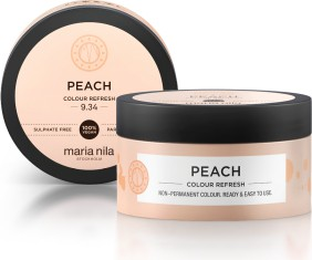 Maria Nila PEACH 100ml
