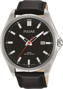 Pulsar Business Men PS9557X1
