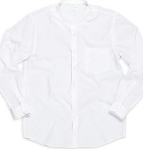 Koszula Ortiz® z długim rękawem