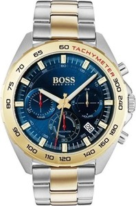 Hugo Boss Intensity HB1513667 44 mm
