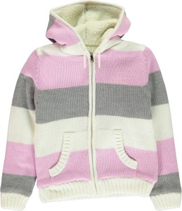 Sweter SoulCal