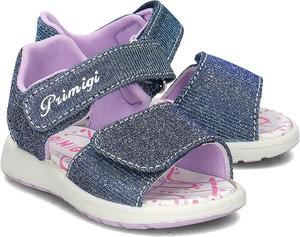 e131316b wiosenne buty dla dzieci - stylowo i modnie z Allani
