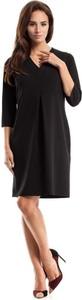 Sukienka MOE w stylu klasycznym