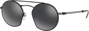 okulary przeciwsłoneczne emporio armani ea 2078 30016g