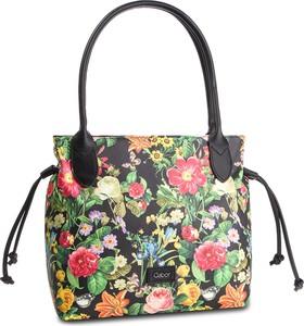 798be01831159 torebki damskie duże kolorowe - stylowo i modnie z Allani