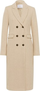 Płaszcz Ivy & Oak