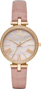 abc772d4f8950 Zegarek MICHAEL KORS - Maci MK2790 Pink Gold