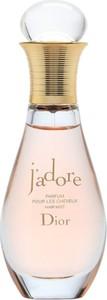 Dior J'adore mgiełka do włosów 40 ml TESTER