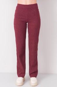 Spodnie Factory Price
