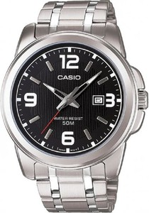 Casio WATCH UR - MTP-1314D-1A
