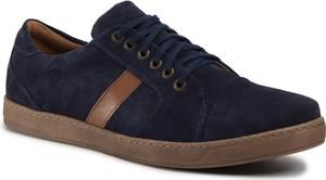 Sneakersy SERGIO BARDI - SB-59-09-000484 854