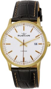 Zegarek męski RUBICON RNBD85 -2A