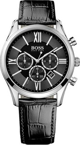 Hugo Boss Ambassador HB1513194 43 mm