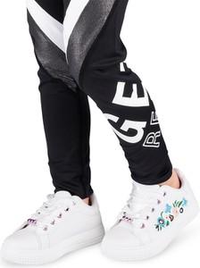 Buty sportowe dziecięce N/M sznurowane