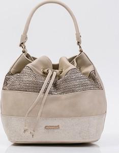 c26fd16b55756 torba worek jak uszyć. - stylowo i modnie z Allani