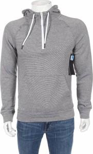 Bluza Layer 8