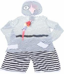 Piżama Stella Mccartney Kids