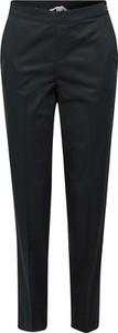 Spodnie Esprit w stylu casual
