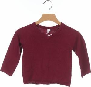 Sweter Macy*s