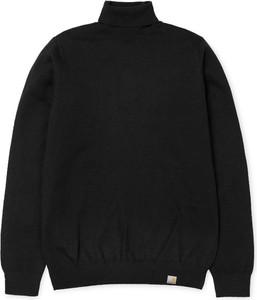 Sweter Carhartt WIP z wełny