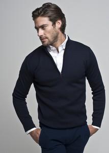 Sweter Borgio