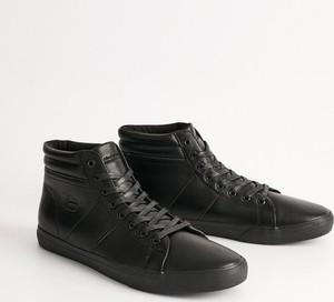 Diverse Shoes HERTON Black 41