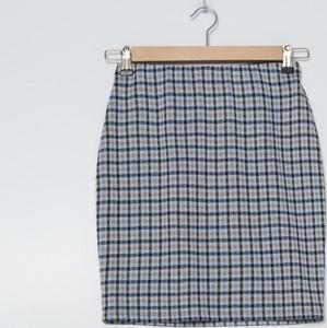 Spódnica House w stylu klasycznym mini